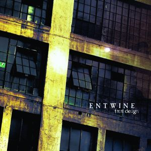 Entwine: Twisted