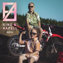 Eino ja Aapeli: Ooppa