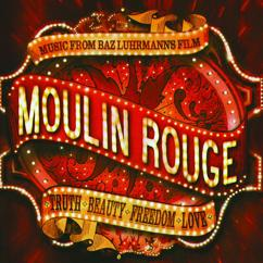 Various Artists: Moulin Rouge