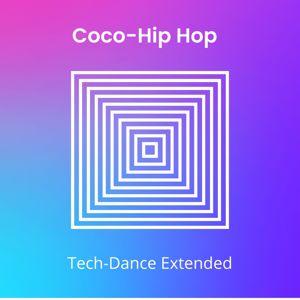 JMRodriguez: Coco-Hip Hop