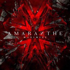 Amaranthe: Maximize
