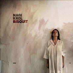 Bisquit: Nagi Krol