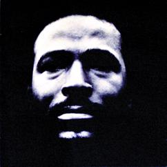 Marvin Gaye: The Shadow Of Your Smile