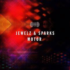 Jewelz & Sparks: Motor
