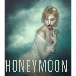 Various Artists: Honeymoon