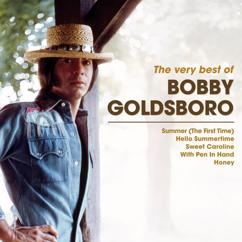 Bobby Goldsboro: Behind Closed Doors