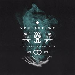 While She Sleeps: Hurricane