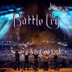 Judas Priest: (Intro) Battle Cry (Live from Wacken Festival, 2015)