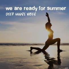 Various Artists: We Are Ready for Summer Deep House Vibes