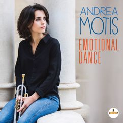 Andrea Motis: Emotional Dance