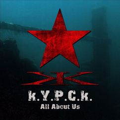 KYPCK: All About Us
