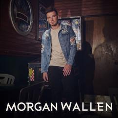 Morgan Wallen: Morgan Wallen