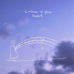 Roo Panes: Colour In Your Heart (Ellie Mason Remix)