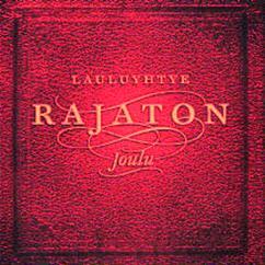 Rajaton: Joulu