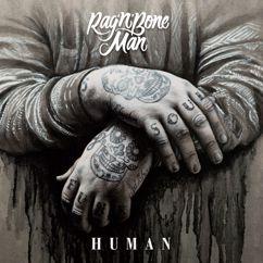 Rag'n'Bone Man: Human