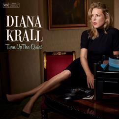 Diana Krall: L-O-V-E