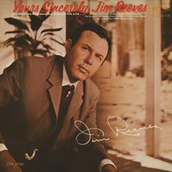 Jim Reeves: He'll Have to Go