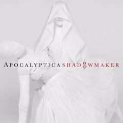 Apocalyptica: House of Chains