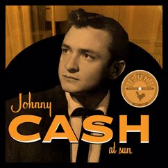 Johnny Cash & The Tennessee Two: Folsom Prison Blues