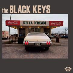 The Black Keys: Crawling Kingsnake