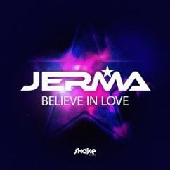 Jerma: Believe in Love