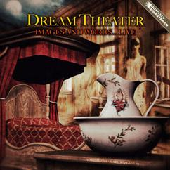 Dream Theater: Images And Words, Summerfest Milwaukee, WI 29. June 93- Live