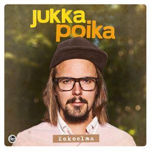 Jukka Poika: Juokse sinä humma