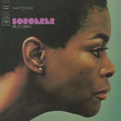 Miles Davis: Masqualero