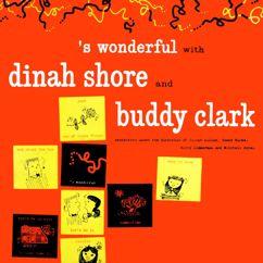Dinah Shore: 'S Wonderful