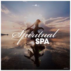Various Artists: Spiritual Spa, Vol. 1