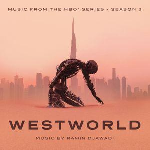Ramin Djawadi: Westworld: Season 3 (Music From The HBO Series)