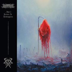 Lorna Shore: ...And I Return To Nothingness - EP