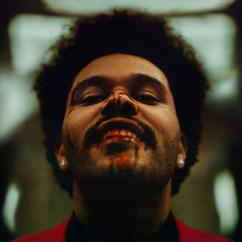 The Weeknd: Escape From LA
