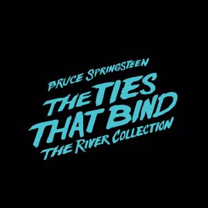 Bruce Springsteen: The Ties That Bind: The River Collection