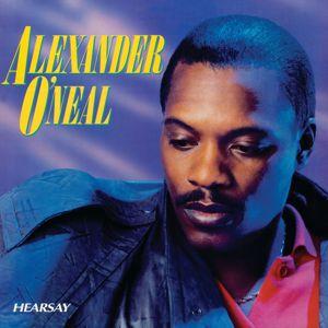 Alexander O'Neal: Criticize