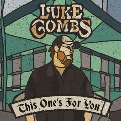 Luke Combs: This One's for You - EP