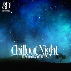 Various Artists: Chillout Night