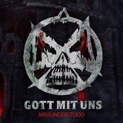 Gott Mit Uns: Missunderstood