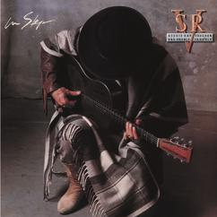 Stevie Ray Vaughan & Double Trouble: In Step