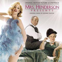 Original Motion Picture Soundtrack: Mrs. Henderson Presents