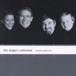 The Singers Unlimited: Gotcha