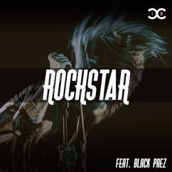 DCCM: Rockstar (Remix)