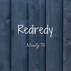 Nialy To: Rediredy