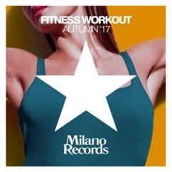 Various Artists: Fitness Workout (Autumn '17)