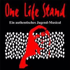 Timo Beyer: One Life Stand - Musical