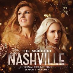 Nashville Cast: Burn To Dark