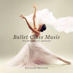 Konstantin Mortensen: Ballet Class Music