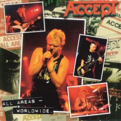 Accept: Accept All Areas - Worldwide