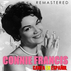 Connie Francis: Malagueña (Remastered)