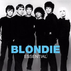 Blondie: Essential